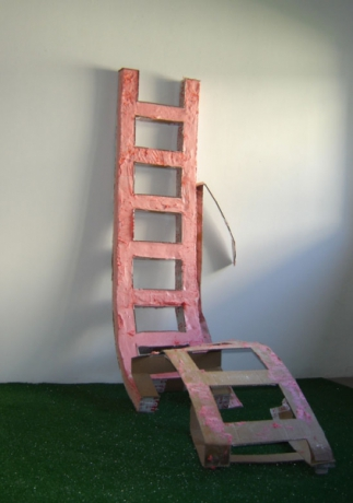 http://jimenakatomurakami.net/files/gimgs/th-11_11_11ladder.jpg